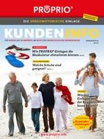 Broschüre PROPRIO-Kundeninfo