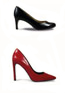 Abbildung Pumps - Highheels